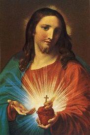 Jesus_Sacred Heart by Batoni 1767